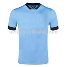 14/15 Manchester city away soccer jersey ,thailand quality black football jersey Manchester city soccer jersey