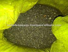 Las mejores ofertas de reciclaje de Metal Material suelto de hierro fundido de chatarra