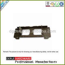 stamping metal sheet parts electrical use China guangdong