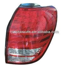 CAR LED TAIL LAMP FOR CHEVROLET CAPTIVA