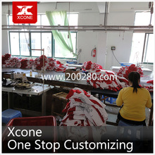 Replica Designer Clothing For China chinese clothing factory