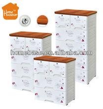 plastic chest of drawers bedroom wall wardrobe design latest wardrobe door baby wardrobe