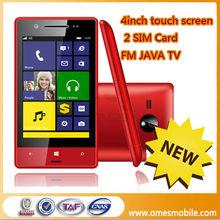 Buy pear phone mobile phone telefon celular