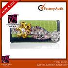 Wallet Purse ladies Stylish Design Best Seller Popular with rhinestone