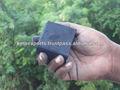 indaco naturale estratto di tintura