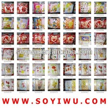 ILLUMINATING CANDLE BAGS wholesale for Crafts