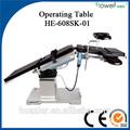 Verde electro- hidráulico periódico la operación teatro fabricante de mesa