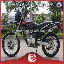 Hot Seller Super Speed 200CC Dirt Bike (SX200GY-2)