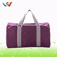 China Cheap Fancy Travel Duffel Bag Luggage