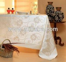 TABE TABLE CLOTHS