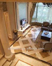 emperador light pictures of carpet tiles for flooring beige marblestone