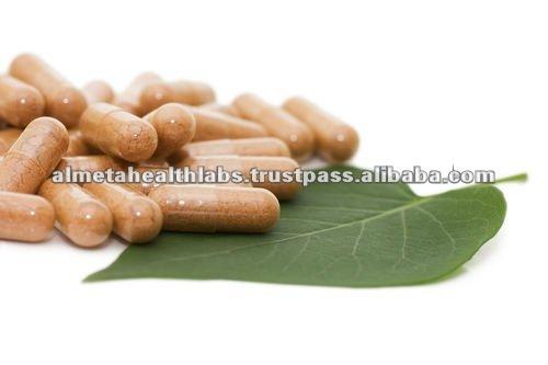 Hot_Sale_Pure_Garcinia_Cambogia_Diet_Pills.jpg