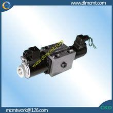 CKD 4KA110-M5-DC24V solenoid valve magnetic valve
