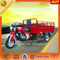 Three Wheel Motorcycle Trike Kits