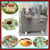 Automatic machine to make wonton / pierogi machine for hot sale
