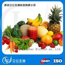 Lyphar supply natural D alpha Tocopherol