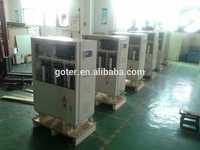 automatic voltage regulator 100 kva / Static AVR Voltage Stabilizer 100KVA