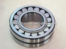 NN 3038 bearings/nn models roller bearing/nn models