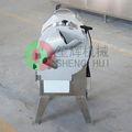 Apropriado para a fábrica de alimentos de usar o processo de fabricação de restau... Sh-100