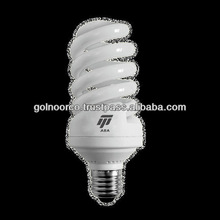 High Quality Products Full Spiral Energy Saving Lighting