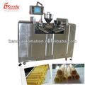 venta caliente de alta automática de la producción de rollos de huevo línea de producción