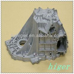 mortar mixer part flat-plate vibrator accessories china