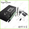 2013 New Product Trifecta Vaporizer Pen for dry herb,wax,oil