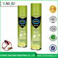 Alkohol basiert aerosol Insektizid/bett insektenspray/chemische formel von insektiziden/Haushalt Kakerlake spray