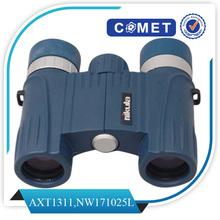 binoculars 10X25;binocular;Magnification:10X;Objective Lens Diameter:25mm;Prism type: Porro