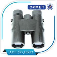 binoculars 7X32;binocular;Magnification:7X;Objective Lens Diameter:25mm;Prism type: Porro