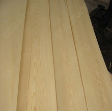clear pine 0.5mm wood veneer thickness for plywood