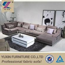 Modern furniture malaysia/ sofa set manufacture