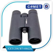 Nikula binocular and 8X21 New binoculars /mini binoculars/pocket binoculars