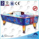 Happy Hockey coin operated air hockey table
