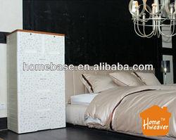 simple cupboard design bedroom wooden top plastic cupboards