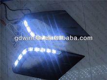 MCL020B Hyundai Elantra (2011) car led tuning light