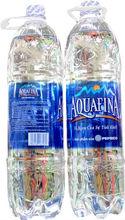 Pure Water Aquafina 1.5L