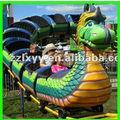 Brinquedos de diversões parque de diversões venda