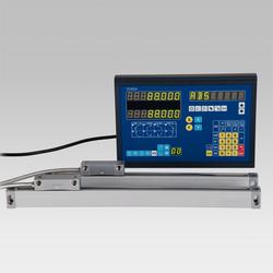 TOP20 BiGa Digital Measurement System