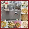 Factory directly selling pierogi dumplings machine AZS Machinery pierogi machine manufacturer