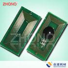 laser printer toner cartridge chip China for Ricoh C820