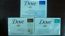 dove soap report The cvs on ninth street had several bars of dove soap stolen, according to a police report.