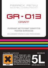 GR-013
