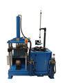 moteur électrique machine de recyclage 808ii mw