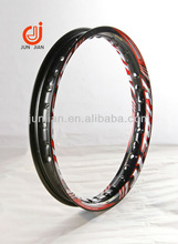 china three wheel motorcycle for sales WM type