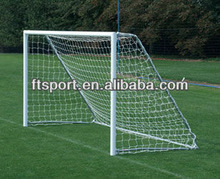 Football Soccer Goals