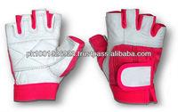 Body-building Neoprene Weight Lifting Gloves Gym fitness gloves, Griped weight lifting gloves, Gym gloves,