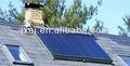 الشمسية فراغ أنبوب 5 gta