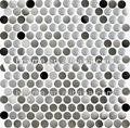 piastrelle per piscine prezzi dei metalli mosaico piastrelle kajaria tessere di mosaico stili pavimento di ceramica