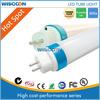 for japan led light tube 24w